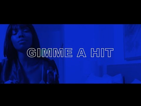Shy Glizzy - Gimme A Hit [Official Video] Mp3