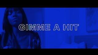 Смотреть клип Shy Glizzy - Gimme A Hit