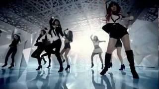 Girls' Generation(SNSD) - The Boys (English Ver.).mp4