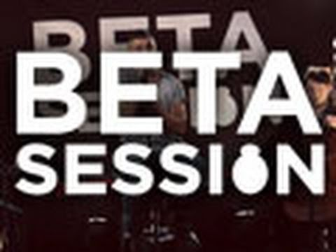 Burhan G - Søvnløs (Beta Session)