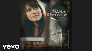 Watch Sara Groves In The Girl Theres A Room video