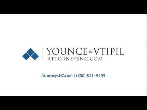Younce & Vtipil, P.A. Experienced Attorneys in Raleigh NC