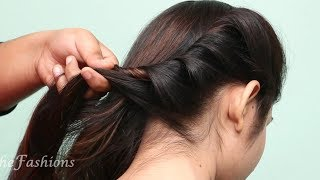 Top 30 Amazing Hairstyles for Short Hair 🌺 Best Hairstyles for Girls