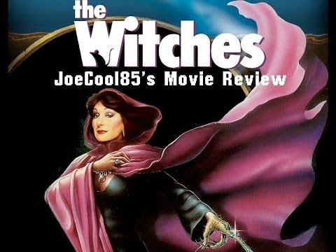 The Witches (1990): Joseph A. Sobora