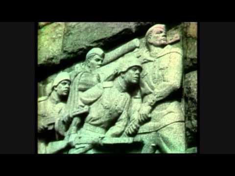Red Army Choir - My Army (Армия моя) mp3