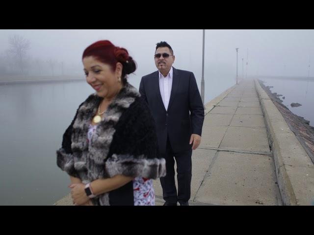 Bódi Guszti Margó - KITÉPTED A SZÍVEMET -