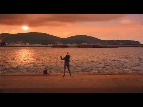 【伴奏】高畑充希さんの「紅」にバンドのオケを足してみた【ドコモCM / X JAPAN】