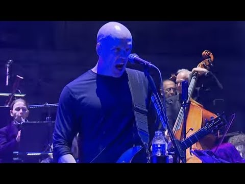 """DEVIN TOWNSEND PROJECT release Truth Live in Plovdiv 2017 off """"Ocean Machine - Live DVD/CD"""
