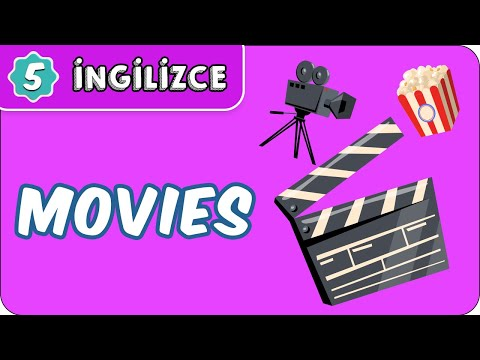 Movies | 5.