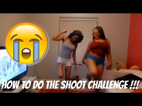 BlocBoy JB Shoot Prod By Tay Keith (Official Video) Shot By: @Fredrivk_Ali DANCE CHALLENGE!!!!