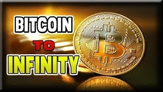 Andy Hoffman: Bitcoin to Infinity