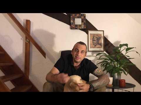 FRANSA'DA YAŞAMAK | BEN KİMİM? | MERAK ETTİKLERİNİZ #gökhanfransada