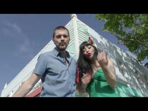 Mon LaferteAmárrame ft Juanes (Dj Jarol Remix) Geovanny Maldonado Video Edit