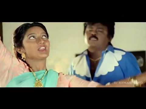 pallikoodam pogalama video song - kovil kaalai - remastered HD