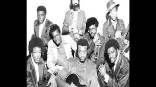 Gap Band   tommy