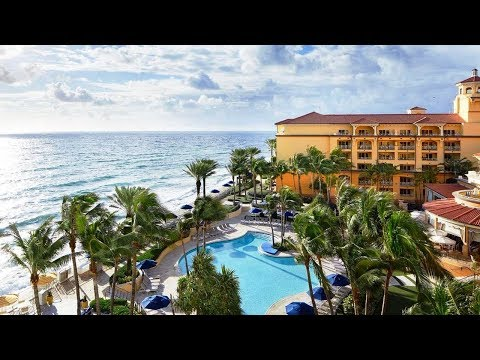 Top10 Recommended Hotels 2019 In Palm Beach, Florida, USA
