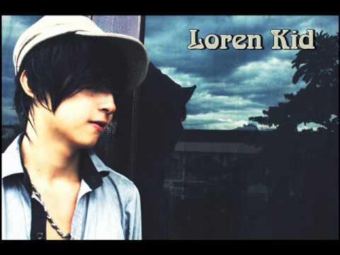 1 Ngày Nhớ Em  -   Loren Kid ft EcsTasy