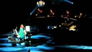 Tori Amos - Maybe California 11.29.11