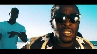 Gasdar (Étoile du 75) - Dans mon dream (feat. Issa)