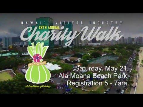 rhtv:-hlta-charity-walk-2016-visitor-invite
