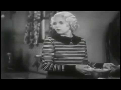 Get That Man 1935 English Full Movie | Wallace Ford, Finis Barton, Leon Ames | American drama film