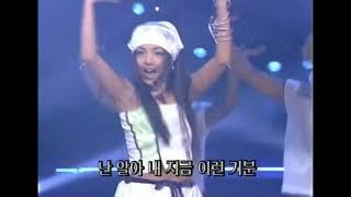 권소영 - C.O.C 140 (BEAT PLAY)