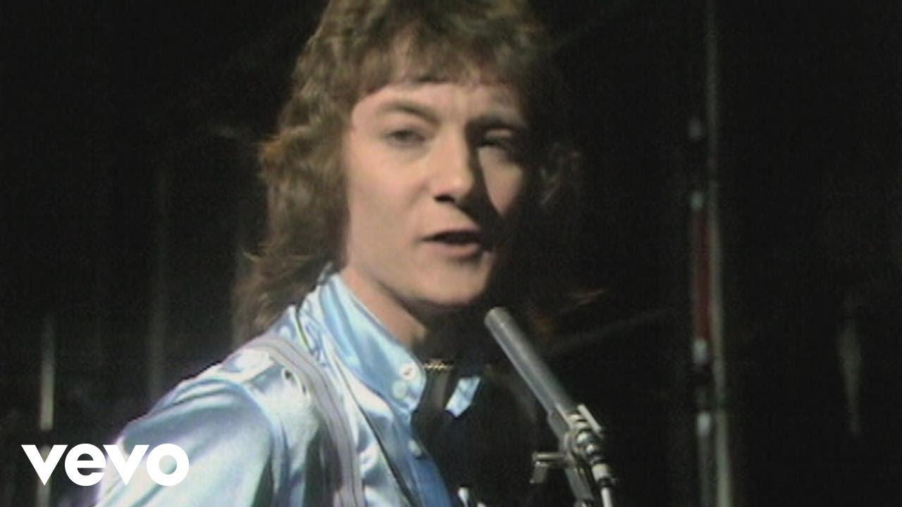 smokie-oh-carol-bbc-top-of-the-pops-18051978-smokievevo