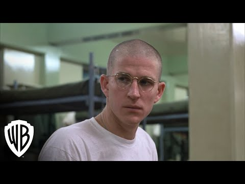 Full Metal Jacket 25th Anniversary - Section 8