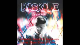 Kaskade - Room For Happiness (feat. Skylar Grey) (ICE Mix) | Download Links |