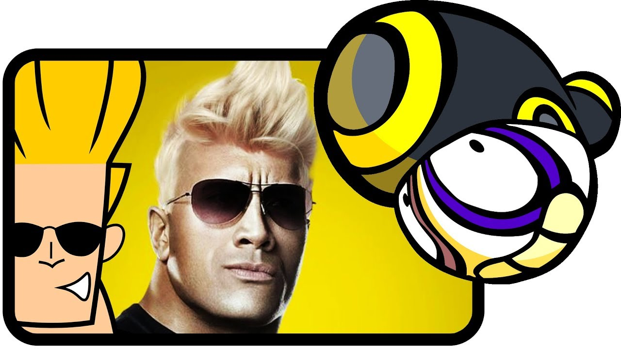 6-lost-unmade-or-banned-celebrity-cartoons-rebeltaxi-midnight-society