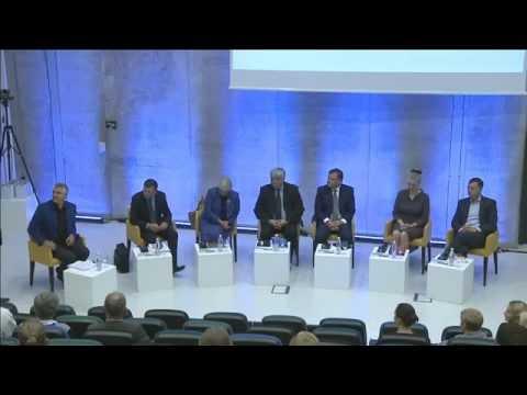 Nauji Seimo rinkimai: švietimas – partijų programų viršuje ar paraštėse?