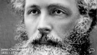 James Clerk Maxwell Biography