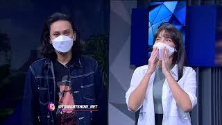 Musisi Favorit dari Indonesia versi Desta, Ga Kepikiran!