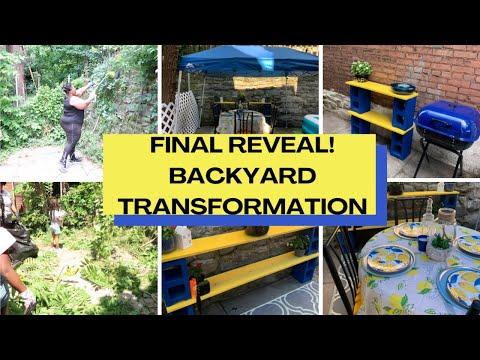 diy-backyard-makeover-on-a-budget-/-backyard-transformation-/-final-reveal-/-budget-friendly-/-smtv
