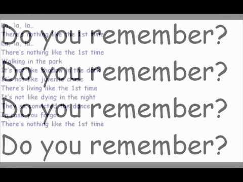 katy-perry-nothing-like-the-1st-time-lyrics