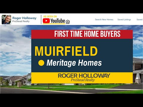 muirfield-by-meritage-homes-in-charlotte-nc-[first-time-home-buyers]