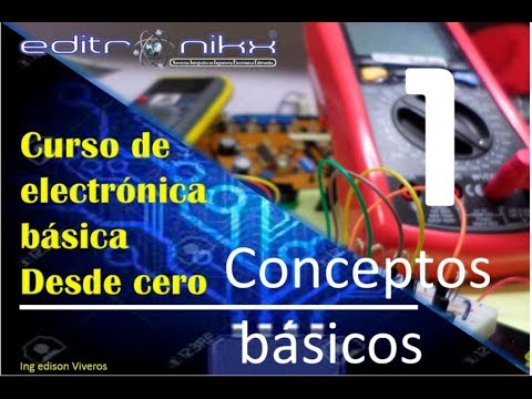 basic-electronics-course-from-scratch-(#-1-basics)