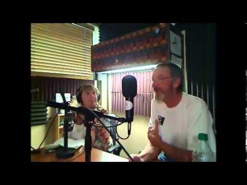 Overgrow the Radio 6/21/2012