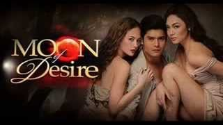 Download Tanging Ikaw by Jed Madela [Moon Of Desire OST] MP3 song and Music Video