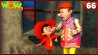 Cartoon, Show, Chacha, Bhatija, Hindi, Cartoons, Kids, Style, Bhai, Jacket, full HD animated cartoon, animated clips, kids videos, latest caroon, latest cartoons, upcomming episode, upcomming animated movie, funny movies, funny cartoon, New Cartoon Show  Chacha Bhatija    Hindi Cartoons For Kids  Style