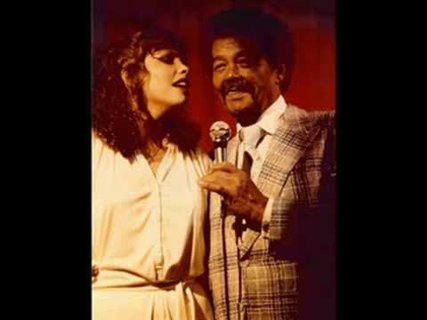 BILLY ECKSTINE - THE VERY THOUGHT OF YOU