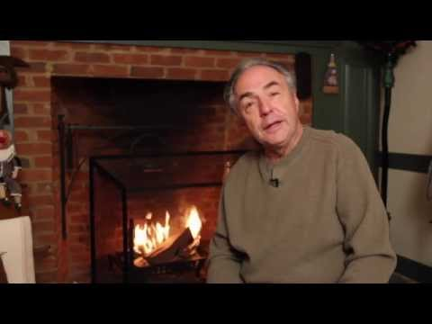 Fireplace Rebuilding Testimonial for the Mad Hatter Service Co ...
