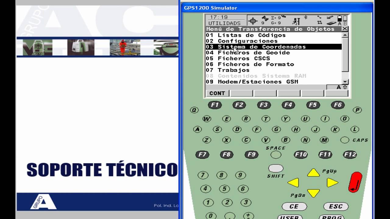 Excel add-in tutorial office add-ins   microsoft docs.