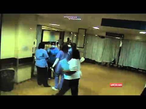 Kenya's hotels on high alert after terror blasts