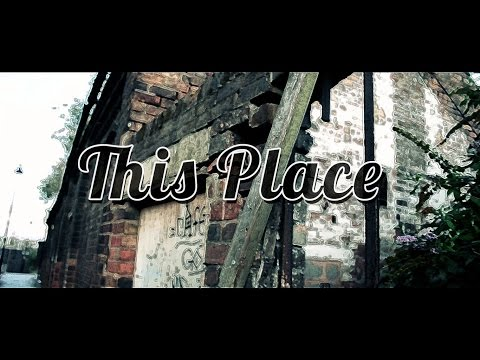 Youngstrally ft LEON THIS PLACE (Official Video)