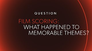 Why Dont All Films Have Memorable... @ www.OfficialVideos.Net