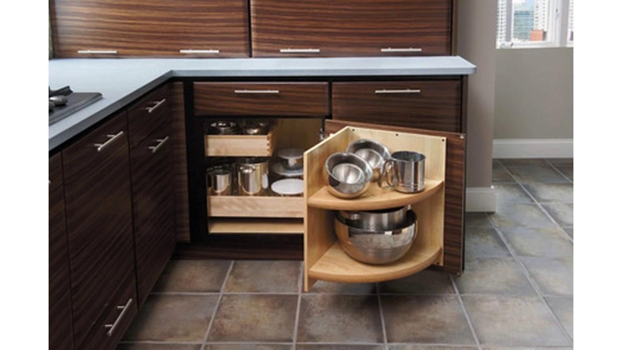 Küchenecke schrank ideen - YouTube