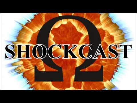 WEEKEND SHOCKCAST: Russian Geopolitics, Ukraine, Genocide and True Evil