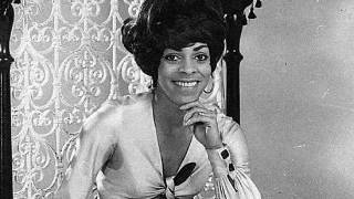 Shirley Nanette - Never Coming Back - Yours Truly Love