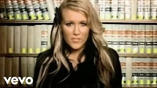 Download lagu Cascada - Everytime We Touch